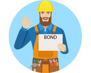 Construction Bond Insurance