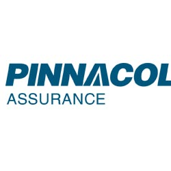 pinnacol assurance insurance